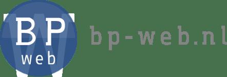 BP-Web