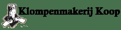 klompenmakerij-koop