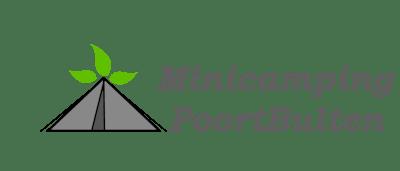 Minicamping Poortbulten